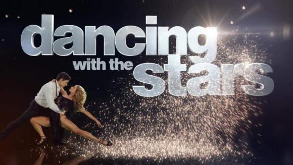 Dancing With The Stars at Tower Theatre