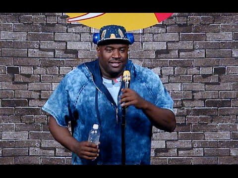 Corey Holcomb at Tower Theatre