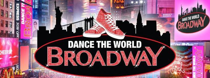 World of Dance Live at Tower Theatre